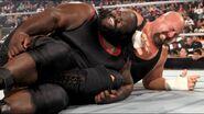 Survivor Series 2011.17