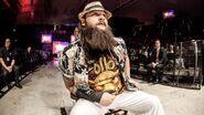 WWE World Tour 2013 - Munich 24