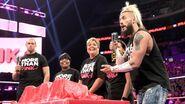 10-3-16 Raw 41