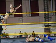 8-29-14 NXT 8