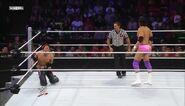 August 23, 2012 Superstars.00002