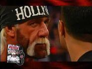 January 7, 2008 Monday Night RAW.00037