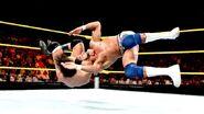 NXT 116 Photo 006
