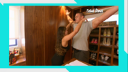 Nikki Bella (Unfiltered With Renee Young) 7