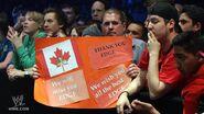 WrestleMania Tour 2011-Kiel.14