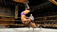 11-16-11 NXT 7