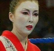 Hiroko 4