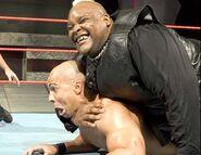 June 13, 2005 Raw.22