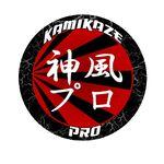Kamikaze Pro Logo