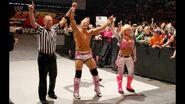 May 10, 2010 Monday Night RAW.12
