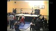 NXT Brooklyn (WWE 24).00009
