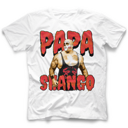 Papa Shango by 500 Level T-Shirt