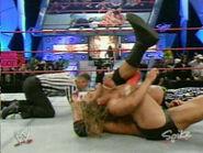 Raw-19-4-2004.13