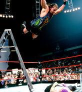 Raw-22-July-2002