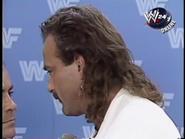 September 7, 1986 Wrestling Challenge .32