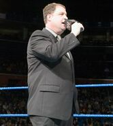 Tony Chimel.6