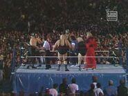WWF Big Event.00014