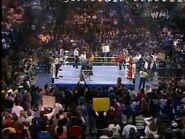 WrestleWar 1990.00012