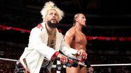 April 4, 2016 Monday Night RAW.56