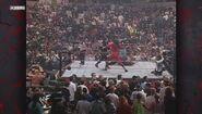 August 10, 1998 Monday Night RAW.5
