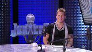 Chris Jericho Podcast John Cena.00002