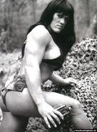 Joanie Laurer.7