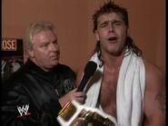 May 3, 1993 Monday Night RAW.00028