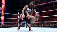 November 30, 2015 Monday Night RAW.32
