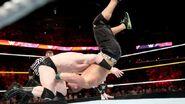 September 14, 2015 RAW.19