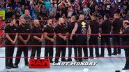 WWE Superstars 17-11-2016 screen5
