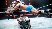 WWE WrestleMania Revenge Tour 2016 - Dublin.12