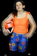 Daisy Doyle - 4595194