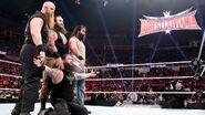 February 22, 2016 Monday Night RAW.36