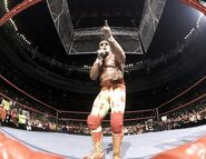 July 18, 2005 Raw.9