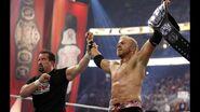 Night of Champions 2009.11