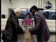 November 9, 1986 Wrestling Challenge.00014