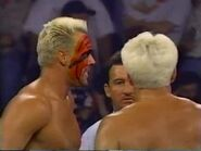 October 16, 1995 Monday Nitro.00029