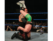 Smackdown-26-Jan-2007.21