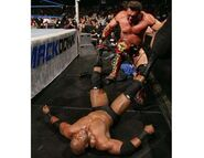 Smackdown-27-Oct-2006-4