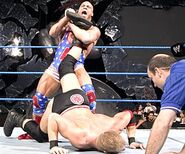Smackdown-6January2005-11