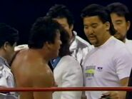WCW-New Japan Supershow I.00060