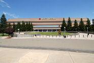 2ARCO Arena