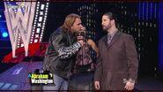9-1-09 ECW 6