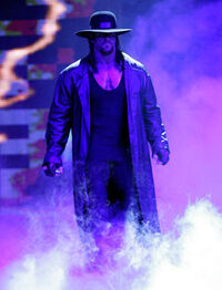 the undertaker phenom 21 - photo #24