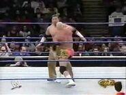 February 19, 2005 WWE Velocity.00016