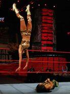RR11 Divas Match.5