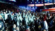 WrestleMania 29 Living Colour Performs.6