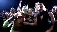 WrestleMania Revenge Tour 2015 - Toulouse.10