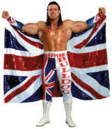 Britishbulldog 2 full