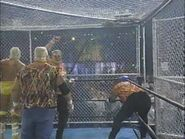 Fall Brawl 1994.00047